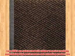 Andersen Waterhog Floor Mats by Andersen 2295 Waterhog Eco Premier Pet Polyester Fiber Entrance