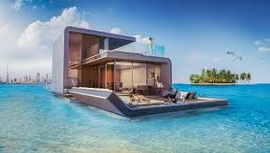 5 Unique Floating Homes For A Luxurious Lifestyle   Seahorses ... Floating Homes Bespoke Offices Efloatinghescom Modern Floating Home Lets You Dive From Bed To Lake Curbed Architecture Sheena Tiny House Design Feature Wood Wall Exterior Minimalist Mobile Idesignarch Interior Remarkable Diy Small Plans Images Best Idea Design Floatinghomeimages0132_ojpg About Historic Pictures Of Marion Ohio On Pinterest Learn Maine Couple Shares 240squarefoot Cabin Daily Mail Online Emejing Designs Ideas Answering Miamis Sea Level Issues Could Be These Sleek Houseboat Aqua Tokyo Japanese Houseboat For Sale Toronto Float
