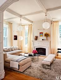 Living Room Makeovers 2016 by Stylish Living Rooms Awesome 14 Amazing Living Room Makeovers