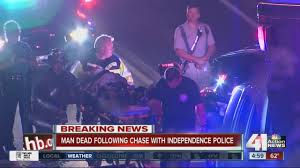 Man Dies After Chase Through Independence, Kansas City - YouTube Man Dies After Chase Through Ipdence Kansas City Youtube August 1112 1917 When Thousands Of Citizens Spent Two Men And A Truck Beranda Facebook Mary Ellen Sheets Meet The Woman Behind Two Men And A Truck Fortune Fire Department Sued In Federal Court For Pattern Of Kc Refighters Battle Smokey Fire At Erground Warehouse Who Shot 2 Indian Men In Bar Stenced To Life Fox News Cgrulations This Terrific Team Superior Moving Service Movers 20 Walnut St Greater Dtown Motorcyclist Critical Cdition Bike Hits Arrested Driving Car Into Apartment Complex