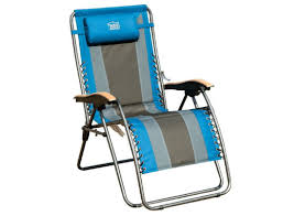 Caravan Sports Zero Gravity Chair Instructions by Timberridge Oversized Xl Padded Zero Gravity Chair Review