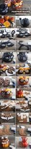 Fake Carvable Pumpkins by 119 Best Foam Pumpkin Ideas Images On Pinterest Halloween