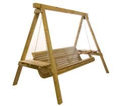 Buy Terassi Garden Swing