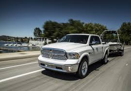 Ram 1500 EcoDiesel Returns To Top Of Half-ton Fuel Economy Rankings Small Pickup Trucks With Good Mpg Awesome Best 20 Dodge Ram 1500 Questions Have A W 57 L Hemi Top 10 Vehicles With The Longest Driving Range News Carscom 2017 Ford F 150 Gas Mileage Rises To 21 Combined F250 Diesel Highway Towing And 0 60 Mph Review Youtube Truck Fuel Efficiency Guide Locator Blog Bear Chrysler Jeep New 2015 F150 Grabs Best Fuel Economy Of All Gaspowered Fullsize Small Slide In Truck Camper Mpg Check More At Efficienct Most Efficient 2012 Revealed Packing 30 Mpg And 11400lb
