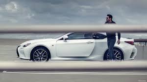 Lexus Sports Car Price