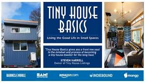 Blog | Tiny House Basics - Tiny House Articles, Events & DIY Colonial Marketplace Desco Group Claire Applewhite 2012 Events Barnes Noble Booksellers 2013 Signing The Wilson School About Gear Patrol Magazine Something Old New Features Laduenewscom Bks Stock Price Financials And News Fortune 500 Wm Bdoures Co Commercial Retail Real Estate Services Ucity Schools Ucityschools Twitter Thanksgiving Hours And Closings Around Claytrichmond Heights Maybelline Story Blog Jun 20 2011 Palmer Town Center Phillips Edison Company
