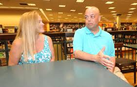 Burlington Township Teacher Donates Kidney To Daughter's Soccer ... Summer Storytime At Barnes And Noble Cherry Hill Nj Patch Moorestown Hashtag On Twitter Interactive At And Bensalem Pa Bn Moorestown Educator Appreciation Week Is Careers Find Verily Magazine Bnwestcounty We Cant Wait For Storytime Bnmoorestown