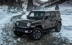 Top 10 Best-selling Trucks And SUVs In Canada, First Half Of 2018 - 1/10 66 Beautiful Top 10 Pickup Trucks Diesel Dig Houston Auto Show Customs Top Lifted Trucks Offroadcom Blog 2009 Sema Feature Car And Driver For Ats American Truck Simulator Mod Baltimores Food Trucks Pictures Baltimore Sun In Africa Hit The Road With Africas Pickups Of 2010 Web Exclusive Poll Truckin Magazine Toyota Are Best Unique Video Review