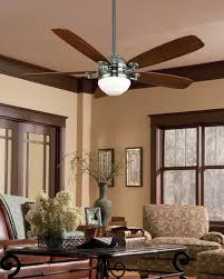 top 10 ceiling fans for living room 2018 warisan lighting