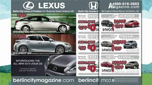 New And Used Cars And Trucks Magazine In Maine - YouTube Used Carsuv Truck Dealership In Auburn Me K R Auto Sales New Gmc Chevrolet Buick Car Dealer Augusta Gagnons Rv Inc Caribou Serving Presque Isle Maines Source Pape South Portland Rockland Vehicles For Sale About Bodwell Chrysler Jeep Dodge Ram And How Two Cousins Grew Their Maine Lobster Food Into An Empire Evergreen Subaru Welcome To Wallens Randolph Just 6 Miles From Kia Bangor Van Syckle Cars Trucks Garretts
