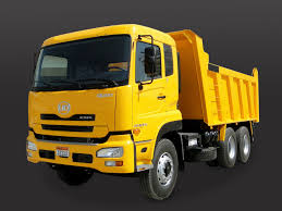 UD-Truck | YK Almoayyed & Sons 2004 Nissan Ud Truck Agreesko Giias 2016 Inilah Tawaran Teknologi Trucks Terkini Otomotif Magz Shorts Commercial Vehicles Trucks Tan Chong Industrial Equipment Launch Mediumduty Truck Stramit Australi Trailer Pinterest To End Us Truck Imports Fleet Owner The Brand Story Small Dump For Sale In Pa Also Ud Together Welcome Luncurkan Solusi Baru Untuk Konsumen Indonesiacarvaganza 2014 Udtrucks Quester 4x2 Semi Tractor G Wallpaper 16x1200