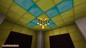 Minecraft How To Make Ceiling Lights Theteenline Org