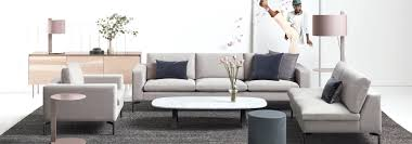 100 Best Contemporary Sofas Inspiring Sofa Living Room Furniture Sectional Blue Leather