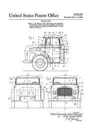 1960 Truck Cab Patent Print, Wall Decor, Truck Decor, Truck Art, GM ... Cars And Trucks Coloring Pages Unique Truck Drawing For Kids At Fire How To Draw A Youtube Draw Really Easy Tutorial For Getdrawingscom Free Personal Use A Monster 83368 Pickup Drawings American Classic Car Printable Colouring 2000 Step By Learn 5 Log Drawing Transport Truck Free Download On Ayoqqorg Royalty Stock Illustration Of Sketch Vector Art More Images Automobile