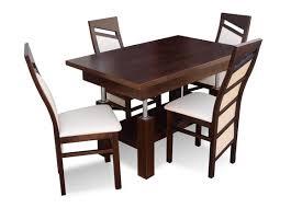 designer tisch 4 stühle garnituren komplett wohnzimmer esszimmer s37 k61 neu