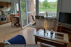kolvenbacher ziegenhof fewo heidi pets allowed 2021 room