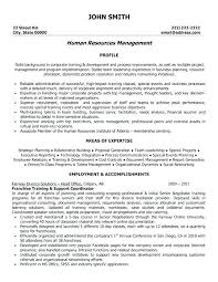 Here Are Corporate Trainer Resume Dog Zoology Examples In