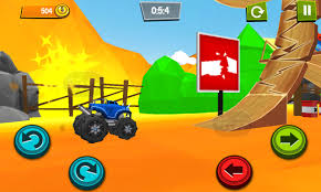 Monster Trucks Unleashed Juego De Carros Monstruo Gratis - Todo ... Amazoncom Hot Wheels 2005 Monster Jam 19 Reptoid 164 Scale Die 10 Things To Do In Perth This Weekend March 1012th 2017 Trucks Unleashed 4x4 Car Racer Android Gameplay Truck Compilation Kids For Children 2016 Dhk Hobby Maximus Review Big Squid Rc And Mania Mansfield Motor Speedway Mini Show At Cal Expo Cbs Sacramento News Patrick Enterprises Inc App Shopper Games Unleashed Challenge Racing Apk Download Free Arcade Monsters Ready Stoush The West Australian