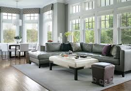 family room decorating ideas with leather furniture home design