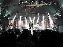 Smashing Pumpkins Adore Tour by The Smashing Pumpkins Wikipedia