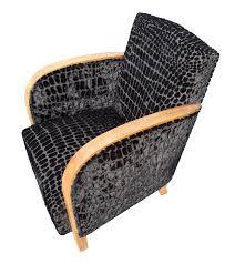 recouvrir un fauteuil club fauteuil ées 30 upholstery future and decoration