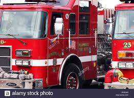 Two Milwaukee Fire Trucks Lined Up At Fire Emergency Scene ... Guide To 43 Milwaukee Food Trucks Urban Valvoline Instant Oil Change Muskego Wi W187 S7825 Lions Park Dr 2 Shot Along Milwaukees Lakefront Multiple Witnses Indicate Two Men And A Truck 3773 W Ina Rd Ste 174 Tucson Az 85741 Ypcom Phandle Hand Walmartcom Fox6 Investigators Moving Menace Back In Business Fox6nowcom Update Men Seriously Injured Following Explosion At The Dpw And A 622 Photos 31 Reviews Home 5000 Wyoming St 102 Dearborn Mi 48126 Flow Back Handle With Puncture Proof