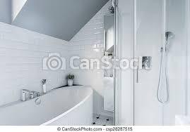 exklusiv weißes badezimmer dusche exklusiv badezimmer