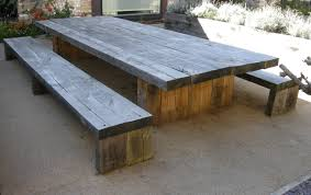 bench laudable wood bench plans indoor suitable modern outdoor