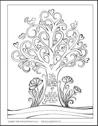 FREE Downloadable Create Color Pattern Play Scripture Pages On This Weeks Zenspirations