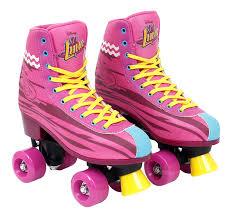 délicieux prix d un store exterieur 10 patins 224 roulettes