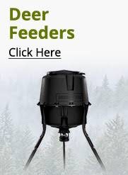 Moultrie Feeders