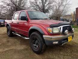 Used Toyota Tacoma Under $12,000 In Texas For Sale ▷ Used Cars On ... Hshot Hauling How To Be Your Own Boss Medium Duty Work Truck Info Dallas Craigslist Used Cars By Owner Awesome Tx 2018 Ford F350 Dually Big Red For Sale Rad Rides Hino Trucks 268 Texas Address Db Mack Granite Cv713 In Tx Trucks On Lewisville Autoplex Custom Lifted View Completed Builds Phoenix New Car Reviews And Specs 2019 20 Isuzu Dealer For In 75250 Autotrader Plumber Sues Auctioneer After Truck Shown With Terrorists Cnn Box