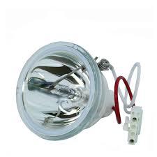 sp l 028 original replacement bulb for infocus in24 ep