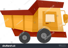 Cartoon Illustration Dump Truck Construction Equipment Stock Vector ... Hd An Image Of Cartoon Dump Truck Stock Vector Drawing Art Dump Trucks Cartoon Kids Youtube The For Kids Cstruction Trucks Video Photos Images Red 10w Laptop Sleeves By Graphxpro Redbubble Ming Truck Coal Transportation Clipart At Getdrawingscom Free Personal Use Spiderman Policeman Party With Big Monster L Mini Model Toy Car City Building Cstruction Series Digger Heavy Duty Machinery 17 1280 X 720 Carwadnet Formation Uses Vehicles