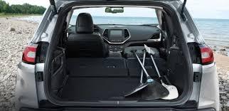 Lampe Dodge Visalia Service by 2018 Jeep Cherokee Lampe Chrysler Dodge Visalia Ca