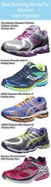 best running shoes for plantar fasciitis reviewed in 2017