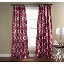 32 best blackout curtains images on pinterest home classic