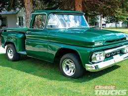100 Classic Gmc Trucks Pin By Will Like On Vintage Chevy Pickup Pinterest GMC