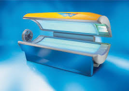 our tanning equipment tanfastic sun tan center scranton pa and