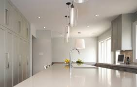 30 fresh contemporary kitchen island lighting images simple home