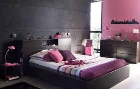 deco chambre parentale beautiful deco chambre parentale romantique ideas antoniogarcia