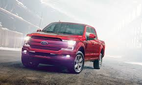 100 Best Selling Truck In America Vehicles In October Edition AutoNXT