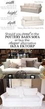 Pottery Barn Chesterfield Grand Sofa by Sofas Center Maxresdefault Awful Pottery Barn Grand Sofa Picture