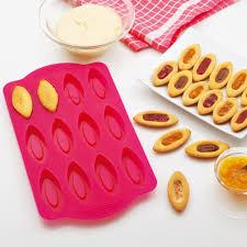 moule cuisine moule à cake cuisine et pâtisserie moules en silicone lulu
