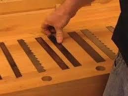 best 25 laguna bandsaw ideas on pinterest lathe wood turning
