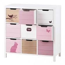 jeu rangement de chambre superbe jeu de decoration de chambre 2 meuble de rangement