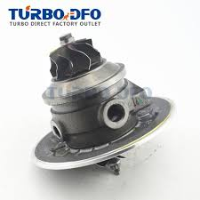 Aliexpress.com : Buy Turbine Cartridge Core 28200 4A350 For Hyundai ... The Tesla Semi Will Shake The Trucking Industry To Its Roots 1964 Gm Bison Concepts 2017 Engine Tests North American Eagle Mercedesbenz Actros 4152 Skaks Wwwtruckscranesnl Man Cements Deal In Saudi Arabia Diesel Gas Turbine Worldwide Used Mack Em6 300 Tip Turbine For Sale 1750 Solar Aircraft Company And Ht340 Octane Press Top Quality Howo Air Fire Fight Trucks Pump Boeing Widow S10 Jet Truck Youtube Toyotas Hydrogen Smokes Class 8 Drag Race With Video Us Force Jeep Car Powered By Two Remote Turbine Engines