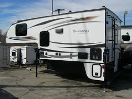 Palomino MAVERICK 8801 Truck Camper RVs For Sale: 7 RVs - RVTrader.com Northern Lite Truck Camper Sales Manufacturing Canada And Usa Truck Campers For Sale Charlotte Nc Carolina Coach At Overland Equipment Tacoma Habitat Main Line Advice On Lweight 2006 Longbed Taco World Amazoncom Adco 12264 Sfs Aqua Shed Camper Cover 8 To 10 Review Of The 2017 Bigfoot 25c94sb 2016 Camplite 92 By Livin Rv Sale In Ontario Trailready Remotels Gonorth Alaska Compare Prices Book Dealer Customer Reviews For South Kittrell Our Home Road Adventureamericas Covers Bed 143 Shell Camping