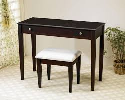 Vanity Table With Lighted Mirror Canada by Makeup Vanity For Sale Canada Home Table Decoration