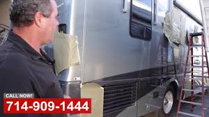 RV Paint Shop In Orange County CA - YouTube Commercial Penske Truck Repair Shop Orange County 9492293720 Youtube Trailers New Windsor Ny And Trailer Best Cheese Shops In Cbs Los Angeles Towner Hartley Shop Santa Ana Fire Department Truck Flickr Special Prices Available On Corvette Cars At Selman Chevrolet 2007 Choppers Silverado Review Top Speed Custom Tting Off Road Parts Accsories Mods Body 79091444 Paint California Absolute Car Llc Home Facebook Used Dealer In Serving Corona